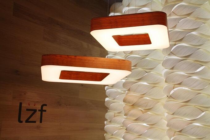 Hanging-lamp-design
