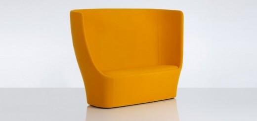 Library-sofa-Michael-Sodeau