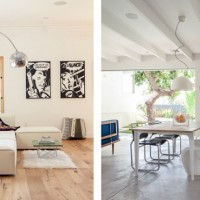 Los-Feliz-House-interior-design