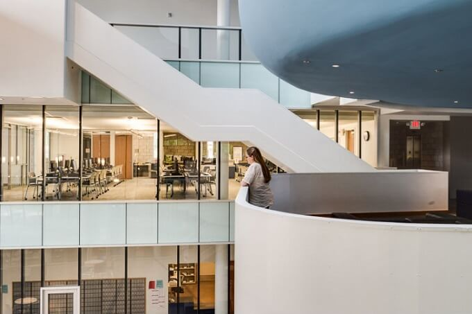 NMHU-Student-Centre-Diamond-Schmidt-Architects-7