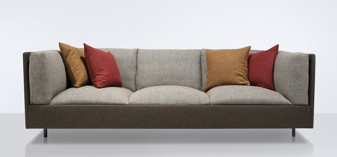 Ten-sofa-Michael-Sodeau
