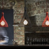 Tied-Up-Pendant-lights