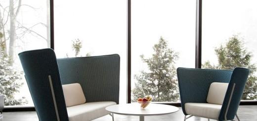 Aura-chair-and-sofa