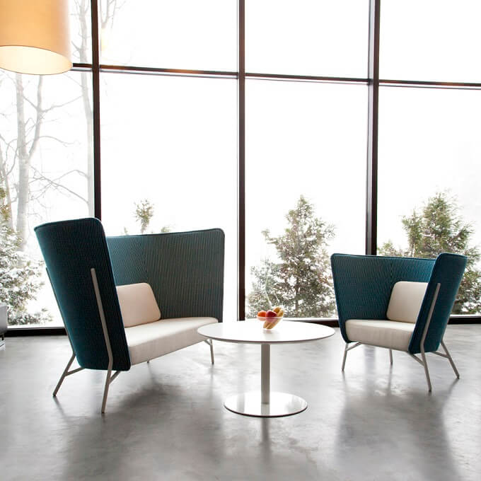 Aura-chair-and-sofa