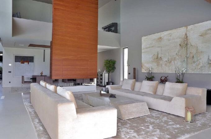 Contemporary-interior