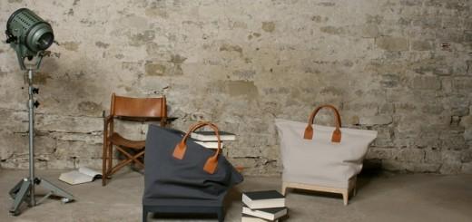Furniture-by-Maigrau