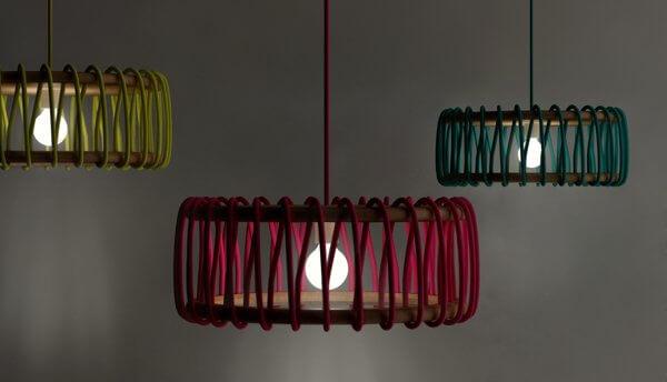 Macaron-Lamp-at-night