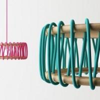 Macaron-Lamp-detail