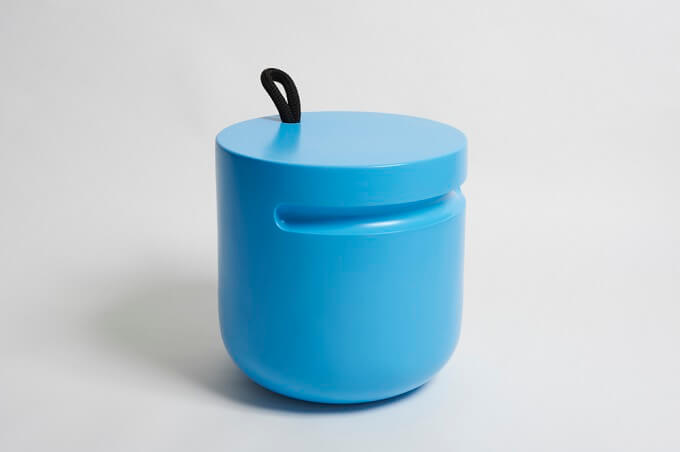 Plug-Table-blue-version