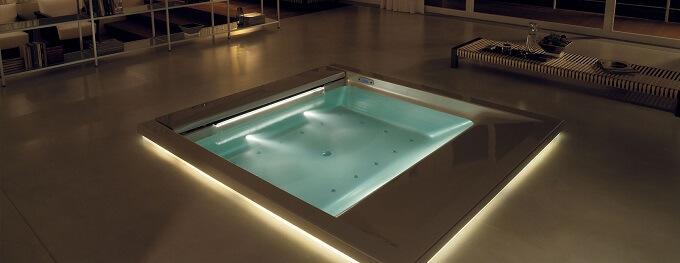 Living-room-tub