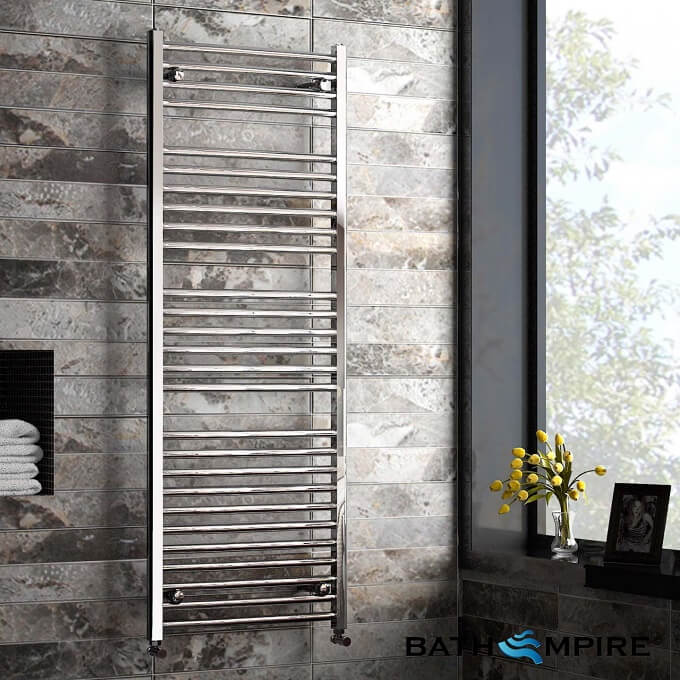 Bathroom radiators Hot Design – Cool Radiators