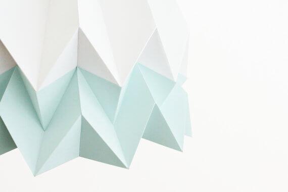 Polar-white-with-blue-stripe