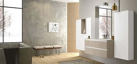 How to choose the perfect sink for your bathroom 1