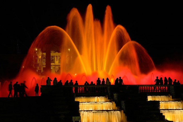 Magic-Fountain-of-Montjuic-Barcelona