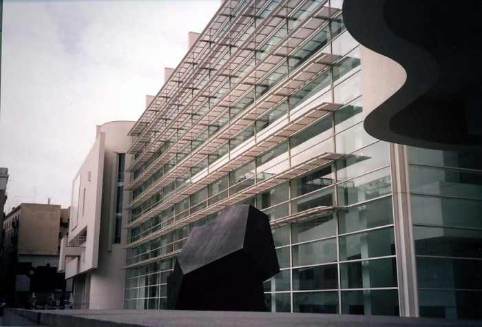 Museum-of-Contemporary-Art-Barcelona