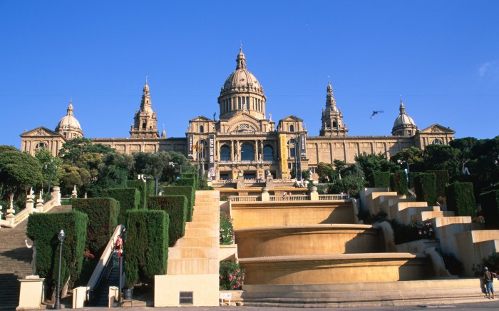 National-Museum-of-Art-Catalunya