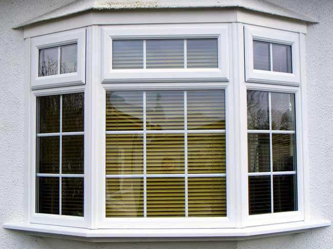 Treble Glazed Windows : What you need to know about double glazed windows