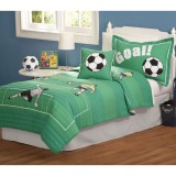 Ideas To Decorate Kid's Furnishings