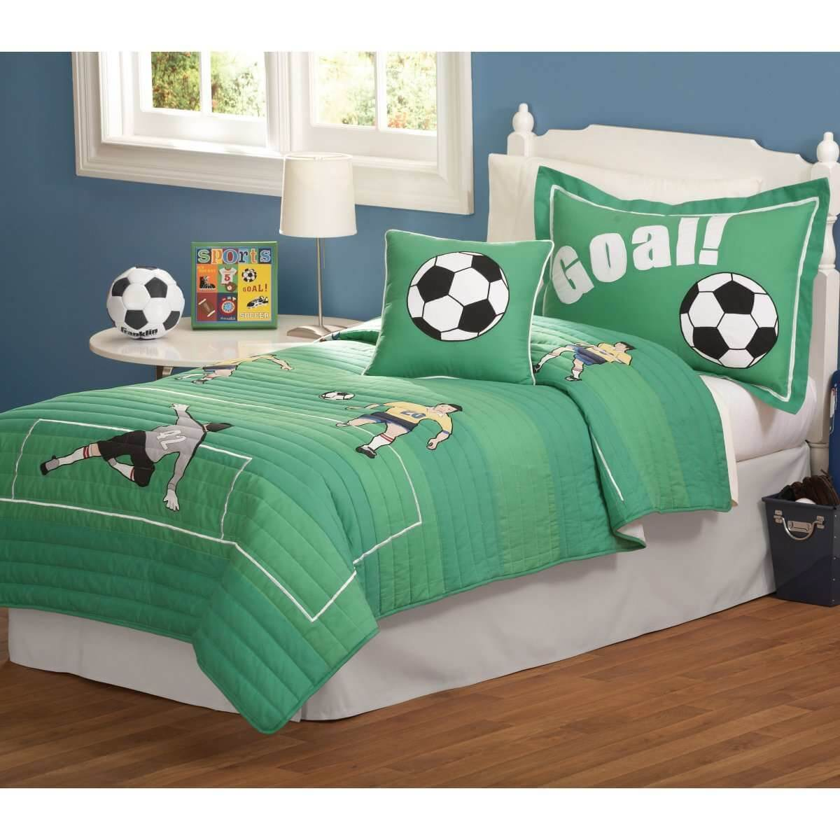 boys room furniture ideas to decorate kid s furnishings interior design 10937