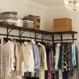 6 Easy Tips for Getting a Winter Ready Closet