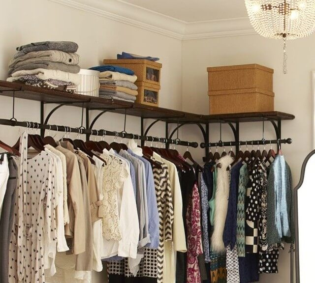 winter-ready-closet