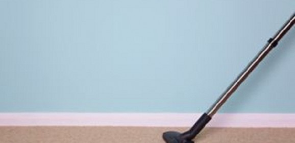 Dry Cleaning Methods that Make the Carpet Look Like New Again