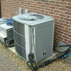 Helpful Tips when Getting a New Home Air Conditioning System