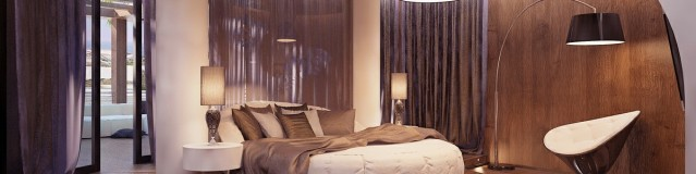 Home Decorating Tips Using Natural Lights to Save Energy for Your Home