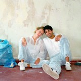 What to Avoid When Doing Home Renovation