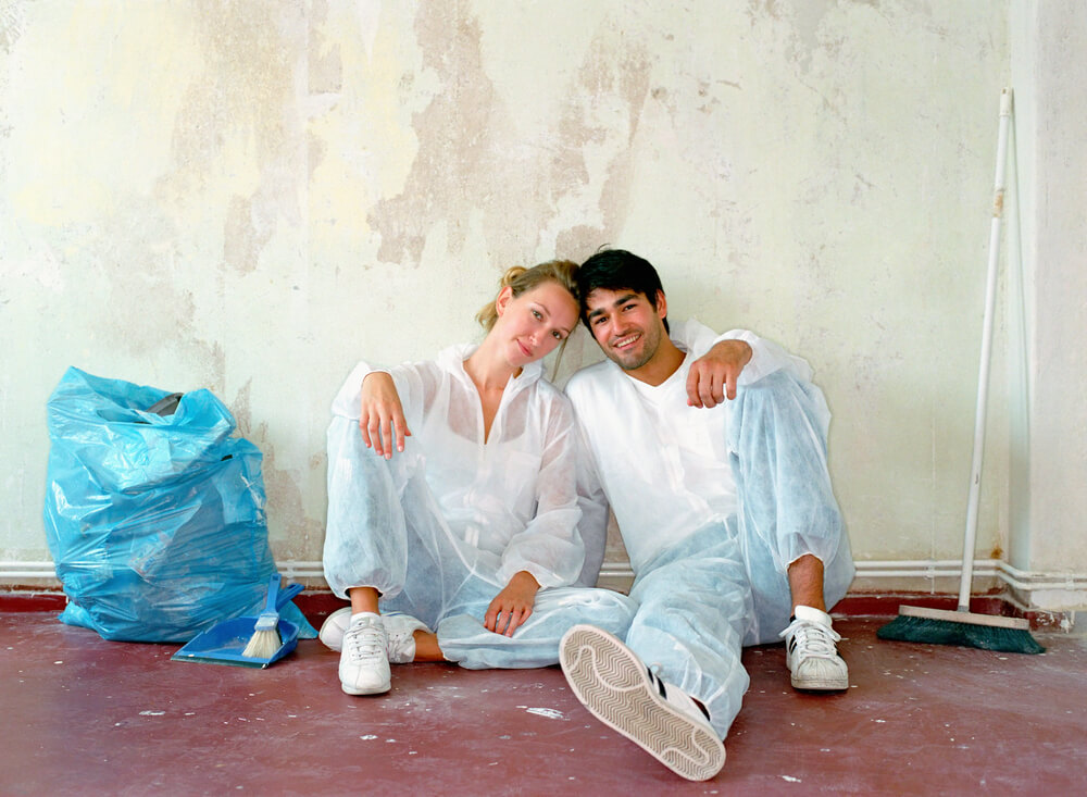 What to Avoid When Doing Home Renovation (2)