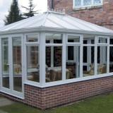 Top 10 Factors to Consider While Building a Conservatory
