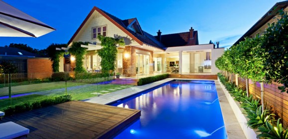 A Guide For Choosing Swimming Pool Copers