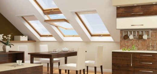 Skylight-Windows