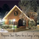 How to Prepare Your Home for a Long Stay Away