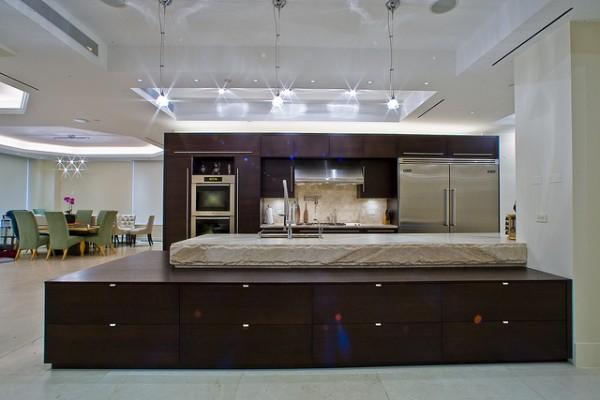 Aster cucine ideal for modern women interior design for Aster cucine kitchen cabinets