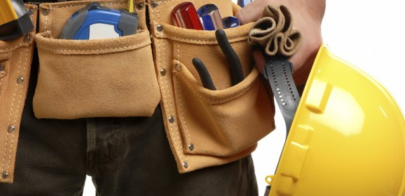 Perfect Home Renovations: Best DIY ways to avoid any Major Overhaul