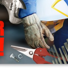 Why Buy Building Supplies Online
