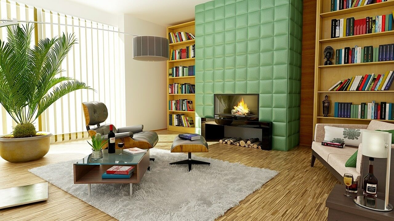 Easy Design Tips for Aspiring Architects and Interior