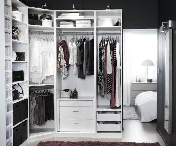 Closet -walls-and-Doors