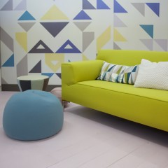 Importance of Colors in Home Design