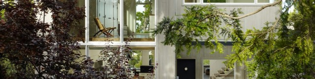 Choosing the Right Window Style for your Home