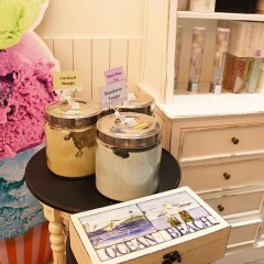 3 Wallet-Friendly Ways to Spruce Up Your Home