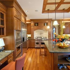 4 Great Ideas on Home Renovation