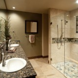 How to get Trendy Bathroom Renovation of your dreams?