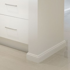 Important Things to Consider While Buying Skirting Boards