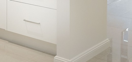 Skirting_Boards_1