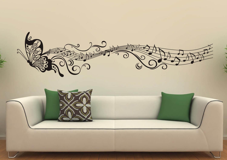 living-room-wall1