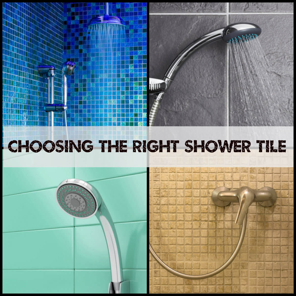 best shower tile cleaner best method to clean floor tiles