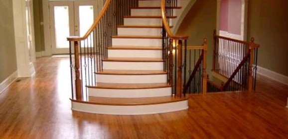 4 Home Improvement Ideas That Make It Feel Like New