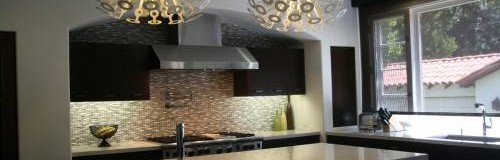 Tips to Get the Pendant Lights Right